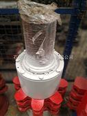 石家庄中煤SGZ900系列刮板机配件