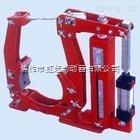 保质一年 YW630-3000电力液压鼓式制动器