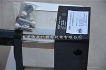 台达1KW伺服减速机ECMAC31010用SG150L2-25-22-95 SG减速机