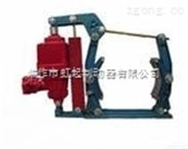 大同BYWZ3-315/45防爆电力液压制动器 免运费