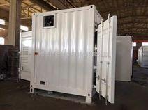 特種集裝箱 電氣設備箱全新設計  廠家直供