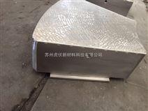 江阴可倾瓦瓦块焊接加工