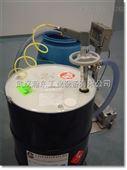 美國STANDARD(斯坦德)插桶泵