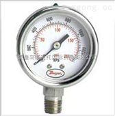 优势供应美国Dwyer压力表等产品。