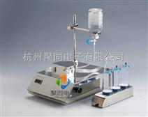 集菌儀ZW-2008一次性全封閉集菌培養器