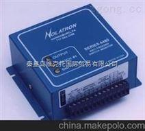 優勢供應美國NOLATRON安全控制器等產品。