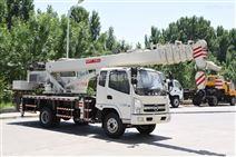 專業研制10噸小型吊車 濟寧吊車廠家