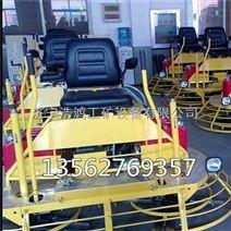 东光县座驾式抹平机价格 驾驶型打磨机人气标兵