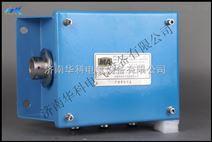 KTC158.3礦用本安型中繼器適用范圍
