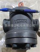 进口油研YUKEN液压泵PV2R2-59-L-RAA-41