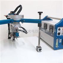 北京x射线残余应力分析仪