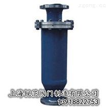 OF氧气过滤器,上海沪工阀门集团有限公司过滤器