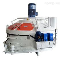 河北雙星SMP1500立軸行星式攪拌機廠家直銷