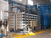 抗生素生產廢水回用處理 制糖業廢水處理