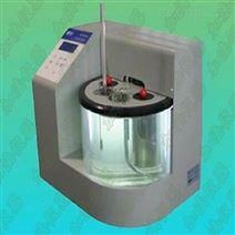 JF265A運動粘度測定器GB/T265