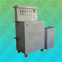 JF0175 餾分燃料氧化安定性測試儀SH/T0175