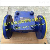 力士樂電磁閥AB21-11 16-050-3-1X M