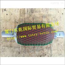 力士樂蓄能器HAB1-350-41 2G05G-2N111-CE