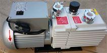 供應德國萊寶真空泵 供應萊寶D8C泵