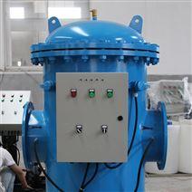 江苏/成都/安徽全程综合水处理器生产厂家