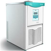 英國PRIMA-冷卻水循環器-PC1600