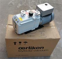 供應德國萊寶真空泵 供應萊寶D16C泵