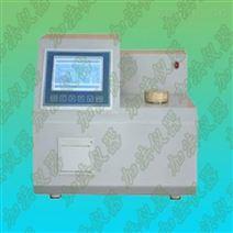 JF511石油產品機械雜質測定器GB/T511