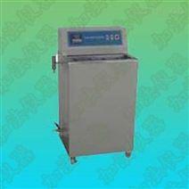 JF8017B石油產品飽和蒸氣壓測定器GB/T8017