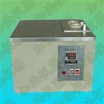 JF510A石油產品凝固點測定器GB/T510