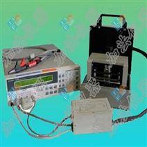 JF0596潤滑脂接觸電阻測定器SH/T0596