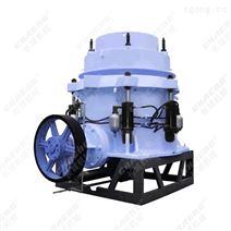 新鄉長城科學定制制砂生產線 砂磨機廠家