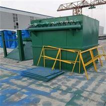 除塵器一般使用哪種系列風機 二氧化硫