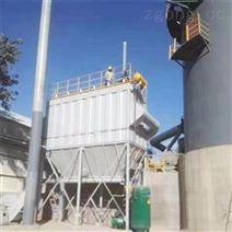 hafco vac 除尘器 管道焊接