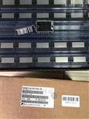 6MBP30RTB060-50富士FUJI模塊