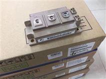 2MBI400U4H-120富士模塊