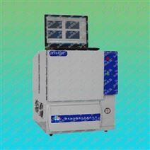 全自動潤滑脂高溫軸承壽命測試儀SH/T0428