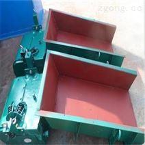 勇梅機械輸送設備電機振動給料機