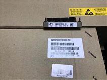 6MBP30RTB060-50功率模塊
