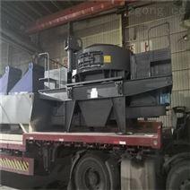 冲击式打砂机生产线配套设备 5x石子成形机