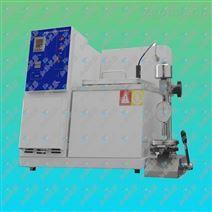 JF0429潤滑脂與合成橡膠相容性測試儀