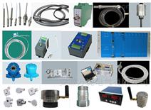 振动膨胀前置器SDV3800XL25MM 5METERSYSTEM