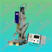 JF4509B石油瀝青針入度測定器GB/T4509