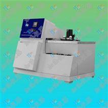 JF0638 微晶蠟含油量測定器SH/T0638