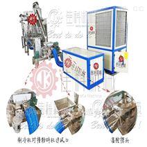 葡萄糖超微粉碎机 300目添加剂超细磨粉机
