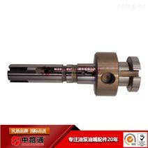 小松高壓油泵泵頭096400-1090