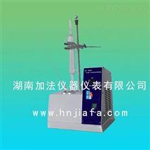 制動液蒸發損失、傾點測定器GB/T12981