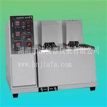 JF12981-3制動液低溫流動性測定器GB/T12981