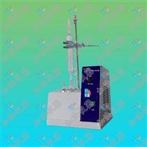 JF0089發動機冷卻液沸點測定器SH/T0089