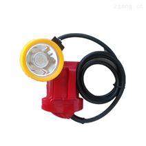 煤礦礦井便攜頭戴式照明燈KL5LM(A)礦燈防爆
