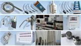 振動傳感器0-200UMZHJ-2E、0-20MM/ST-5G